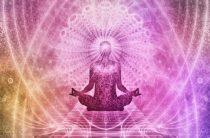 Энергетическое строение человека: подпитка энергии с помощью медитации