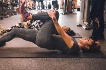 Что дает растяжка или стретчинг после тренировки