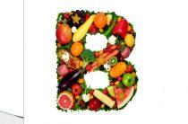 Роль витаминов в организме